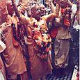 Prabhupada_dancing_at_bhaktivedanta_mano