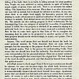 Folio_gita_019