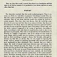 Folio_gita_025