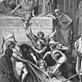 MARTYRDOM OF ELEAZAR