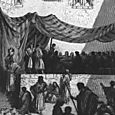 THE MARRIAGE IN CANA