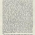 Folio_gita_016