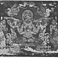 PRAJNAPARAMITA, 12TH CENTURY