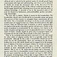 Folio_gita_017