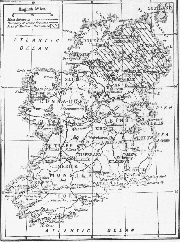 IRELAND 001