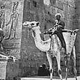 EGYPT 025
