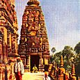 INDIA 051