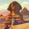 EGYPT 031