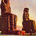 EGYPT 021
