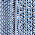 3.30.07 020 fractal