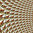 4.10.07 045 fractal