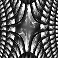 4.07.07 036 fractal