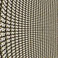 4.19.07 048 fractal 3