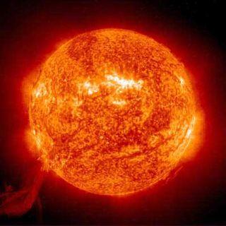 Sun_021203