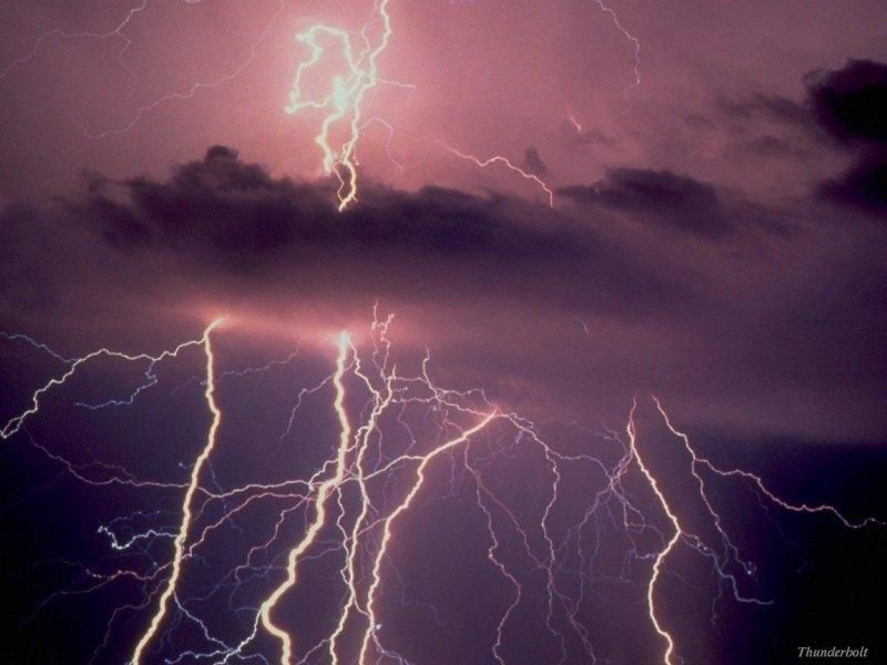 Thunderbolt-1