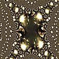 3.08.07 061 fractal 3