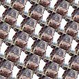 3.21.07 030 fractal