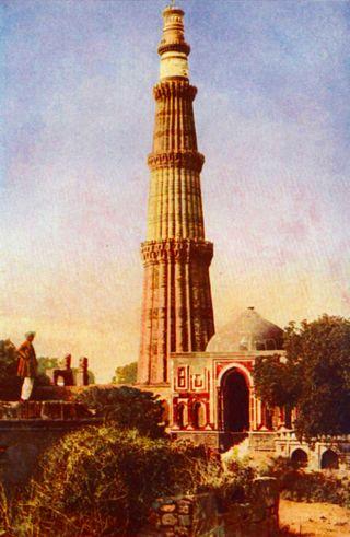 INDIA 053