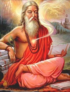 Siddha-agastya-web