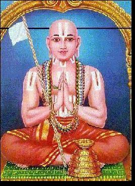 Ramanuja 2