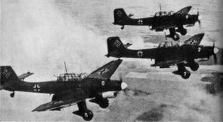 400px-Junkers_Ju87