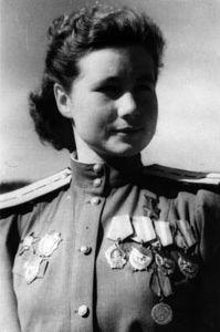 Smirnova