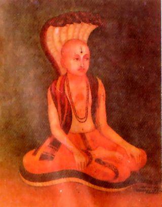 471px-JT-tikacharyaJT