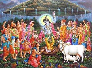 Krishna_poster_PH57_l