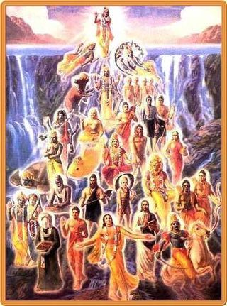 All-vishnu-incarnations