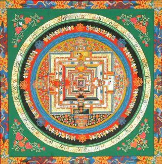 Kalachakra_mandala_wheel_of_time_tp46