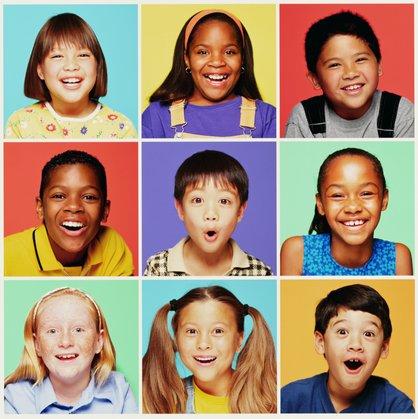 9children