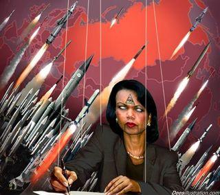 Missiles_dees