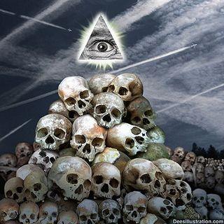 Skulls_dees