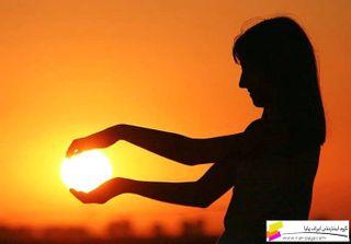 Sun-god-3