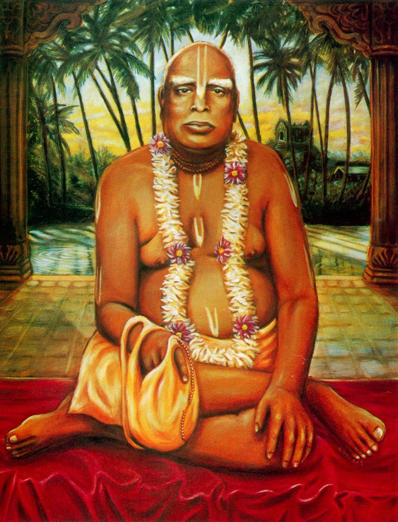 Bg_discip_68_bhaktivinode