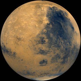 Marsglobe3