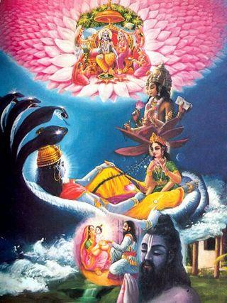 Vyasa'a_Meditation