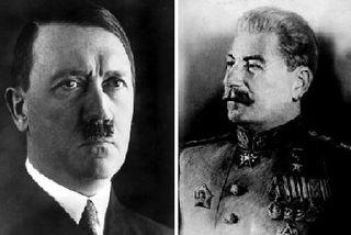 HitlerAndStalin