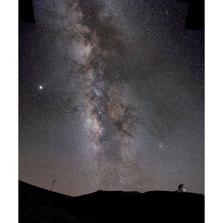 ES1Milky-Way_1479016i
