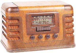 Old%20Radio