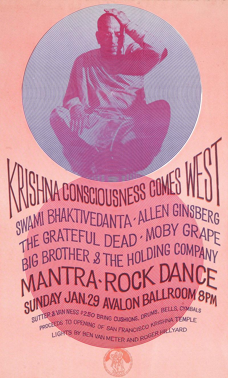 800px-1967_Mantra-Rock_Dance_Avalon_poster