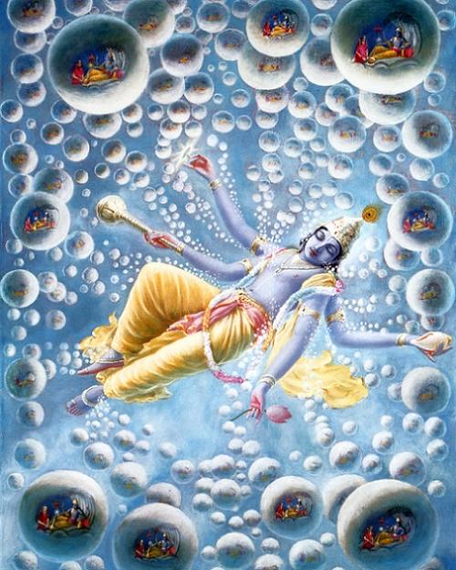 Maha-Vishnu-medium