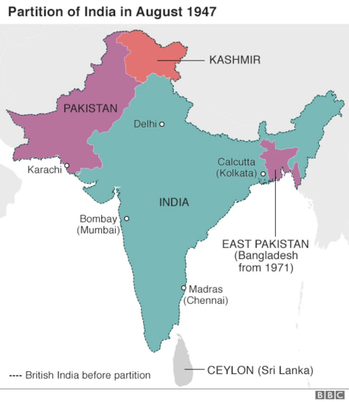 _97084719_partition_of_india_624
