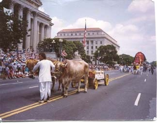 Thumbnail_DC Rath parade