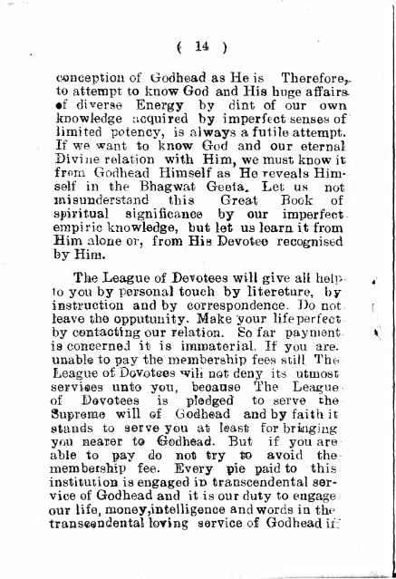 Prospectus_The_League_of_Devotees-1953_01