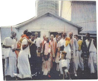 Prabhupada_milk_house