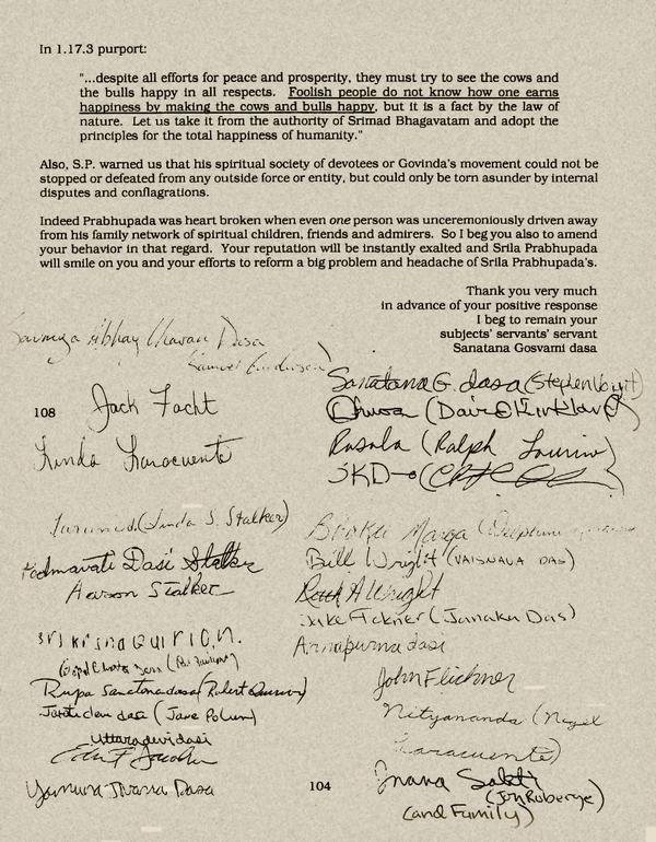 Declaration_2