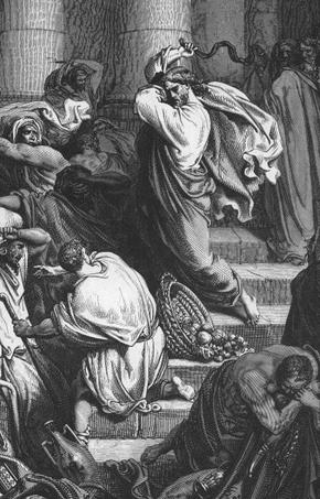 Illustrated_bible_085_1