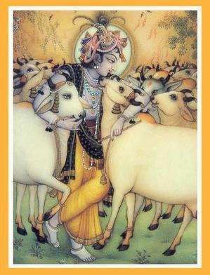 Krishna_cowhugs_2