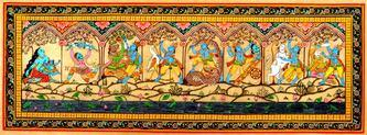 Krishnademons_4